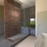 House Design: progettare gli ambienti della casa