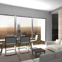 Progetta insieme ad House Design la tua casa personalizzata