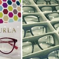 Ottica Veltri: scegli in negozio ciò che fa bene ai tuoi occhi