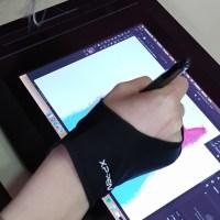 Accademia New Style: come diventare Graphic Designer