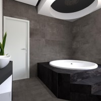 Da House Design la vasca giusta per il vostro progetto bagno