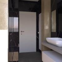 Da House Design il lavabo giusto per il vostro progetto bagno