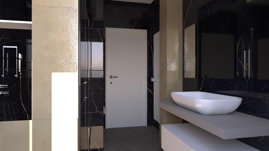 lavabo bagno - House Design