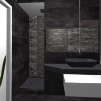 House Design: per riprogettare il vostro bagno