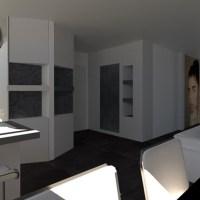 Progettare la casa ideale insieme ad House Design