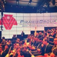 Piramis: una mission lungimirante e socialmente impegnata
