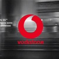 Piramis: la connessione di Vodafone Business per la tua P.IVA