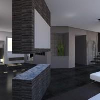 House Design utilizza la tecnologia 3D per progettare la tua casa