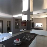 Riorganizzare gli spazi della vostra casa con la consulenza di House Design