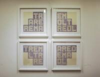 05_-Premio Dispensa - Vincenzo Merola - opera SCRO5O414 - Galleria BI-BOx Art Space - ph. Massimiliano Capo