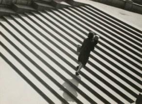 05_Rodchenko, Stairs, 1930