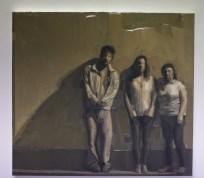 10_-Premio Fusion Art Gallery - Alfio Giurato - FEDERICO RUI ARTE CONTEMPORANEA - ph. Massimiliano Capo
