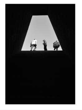 FIORE CAO_Fotografia_50cmx30cm