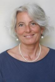 Cristiana Colli
