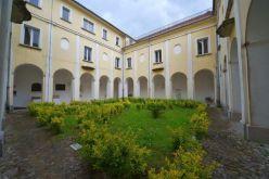 Museo Patalucci Campagna SA