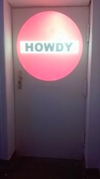 adrian-piper-howdy-2015