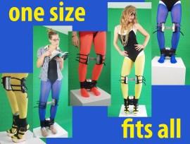 corinne-mazzoli-tutorial-1-how-to-get-a-thigh-gap-2013-foto-libretto-istruzioni