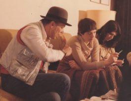 incontro-con-joseph-beuys-pescara-maggio-1984-480x370