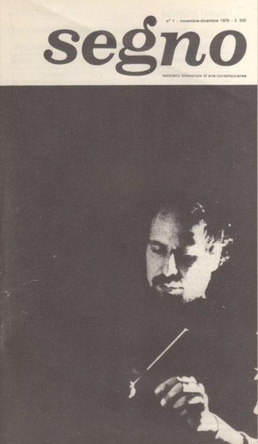 segno-n-1-1976-480x826