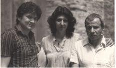umberto-sala-lucia-spadano-achille-bonito-oliva-1978-480x283