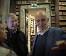 Alfonso Filieri