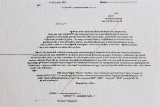 Donatella Lombardo, dettaglio_1_discontinuita-narrative_blog_2