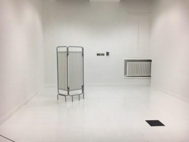 Paola Socio Contemporary - Milano