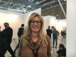 Michela Rizzo - Galleria Michela Rizzo - Venezia
