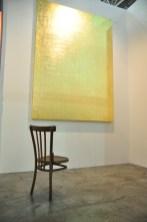 Gian Maria Tosatti - 2_Estate - archeologia, 2014 - Galleria Lia Rumma - Milano/Napoli