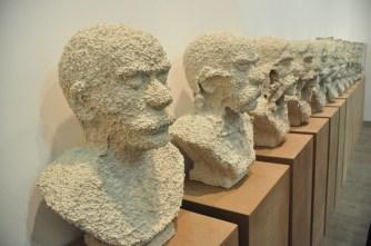 Loom Gallery - Milano