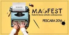 magfest-banner