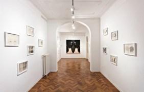 Ed Atkins - Fondazione Sandretto Re Rebaudengo