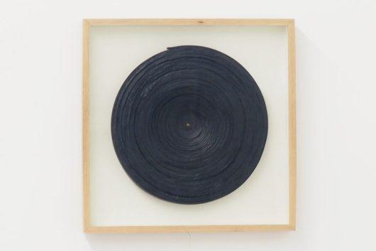 PIERRE-ETIENNE MORELLE, Tenseness, 2016 | Loom Gallery