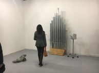 Galleria Mazzoli, Berlino