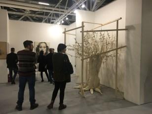 Nuova Galleria Morone, Milano