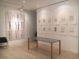 Carlos Carvalho Arte Contemporanea- Lisbona. Susana Guadencio - Manule Caeiro