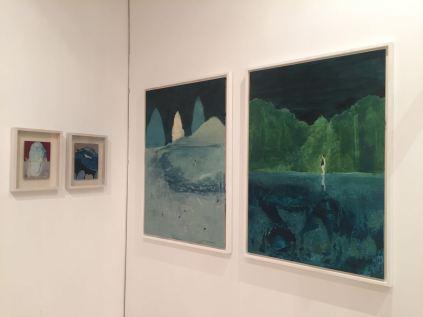 Martina's Gallery - Laurina Paperina - Anna Turina..