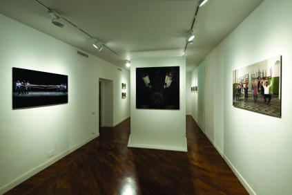 Installation_view_02_72px
