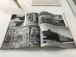 COSTRUIRE CON LA LUCE – FOTOGRAFIE DI ARCHITETTURA DAGLI ARCHIVI DEL MART