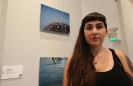 Irene Fenara