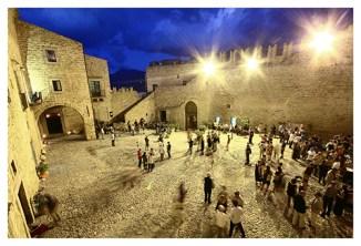 Castello di Carini_notturno_low