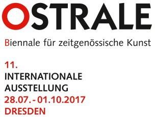 OSTRALE 2017