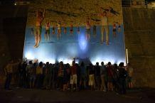 Virginia Zanetti - Photo Credits Sponz Fest 2017