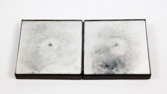 NOI - Francesca Piovesan - Museo Francesco Messina - Milano