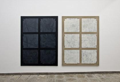 CUMIA-01+02-installation-view