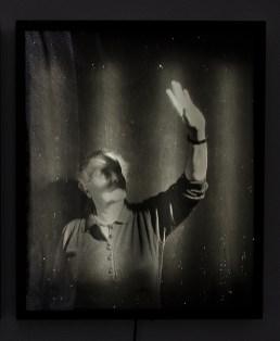 TURI RAPISARDA_Unt Hitler_2011_Lightbox_64x53.5cm(2)