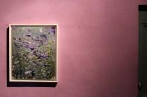 Antonio Bardino per Casa Sponge