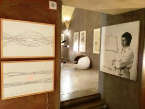 Franca Maranò - Misia Arte