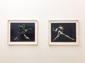Masao, Dance, 2012