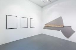 Spazi Igroscopici - Galleria Bianconi - Ph Tiziano Doria